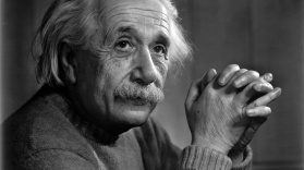 albert-einstein-why-intelligent-people-are-most-likely-to-be-addicted-to-drugs-and-alcohol-and-suffer-from-mental-illness-step-up-with-me-rely-on-u