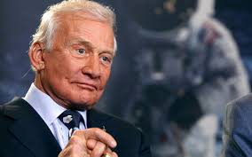 buzz-aldrin-genius-high-intelligence-mental-illness-addiction-step-up-with-me