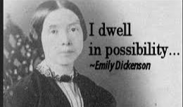 emily-dickenson-genius-high-intelligence-mental-illness-addiction-step-up-with-me