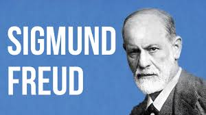 sigmund-freud-genius-high-intelligence-mental-illness-addiction-step-up-with-me